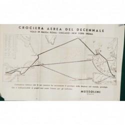 Medaglia Regia Marina