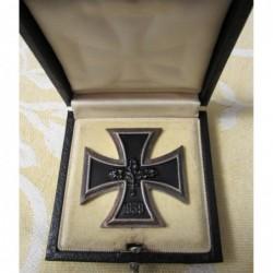 Cartolina Terzo Reich
