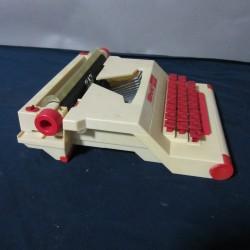 Pistola semiauto BRIXIA