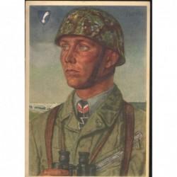 Medaglia commemorativa del primo decennale della Ia Guerra Mondiale