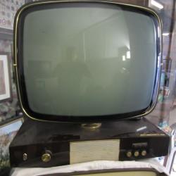 BM59 PC