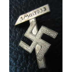 Elmetto tedesco M35 camo