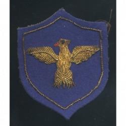 Ordine del Sacro Tesoro 3a Classe in scatola