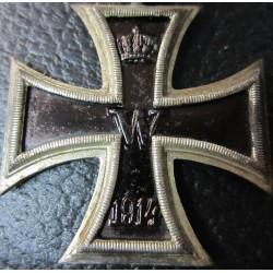 Bustina per un membro della Hitler Jugend