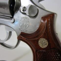 Maschera antigas Pirelli M35 Protezione Civile