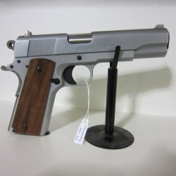 Revolver COLT M1917 in calibro 45 Colt US Army
