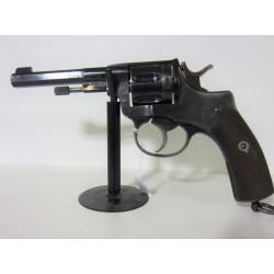 Revolver COLT SAA 1873 cal. 41 Colt