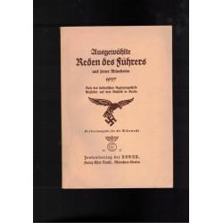 Tessera PNF Avanguardia Giovanile 1927