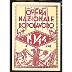 Spada da Ufficiale Ducato di Parma e Piacenza M1849