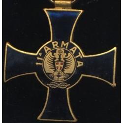 Fasci Giovanili di Combattimento, Genova