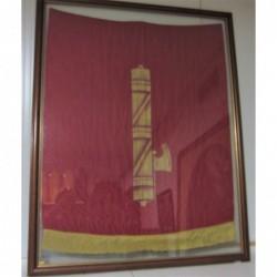 Medaglia Campagna d'Africa 1935/36