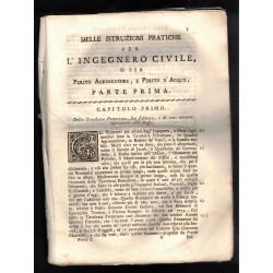 Manifesto GIL Gioventu Italiana del Littorio