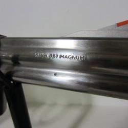 Pirelli M40 Civil Protection gas mask