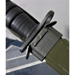 Baionetta