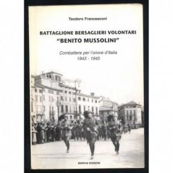 Libro sulle Olimpiadi del 1932