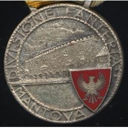 Campionati Nazionali Giovani Fascisti